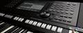 雅马哈PSR-S775电子琴 送白金音色扩展包     2