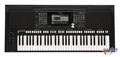 雅马哈PSR-S775电子琴 送白金音色扩展包     4