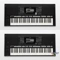 雅马哈PSR-S775电子琴 送白金音色扩展包     5
