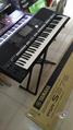 雅马哈PSR-S975编曲电子琴送音色节奏扩展包   3