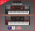 科音KORG Pa700编曲电子琴-送中文操作视频 2