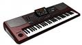 科音 Pa1000编曲键盘 3