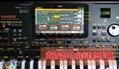 科音 Pa1000编曲键盘 4