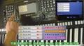 雅馬哈PSR-S975/S775中文操作視頻教程 3