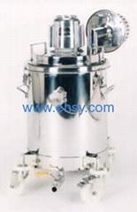 CFM工業真空吸塵機