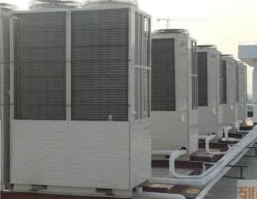 北京中央空調銷售 2