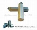 PCD Piston Tool 3