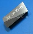 PCD milling insert(SDL-100-031-E5)