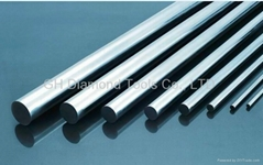 Tungsten Carbide Rods K10 K20 K30 YG6