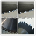 PCD Diamond Circular Saw Blades for cutting marble, granite ,concrete