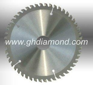 PCD Diamond Circular Saw Blades for cutting marble, granite ,concrete 2