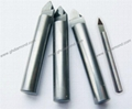 Marble Granite stone diamond engraving tools