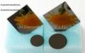 Thick-film CVD diamond 3