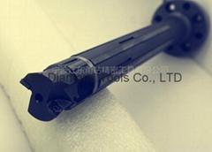 PCD fine boring tools,PCD cutting tools