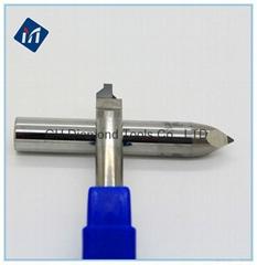 Diamond Engraving Cutters