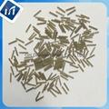 Super quality HPHT CVD synthetic diamonds white diamond cvd plate 4