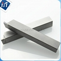 PCD grooving inserts Grooving Tools