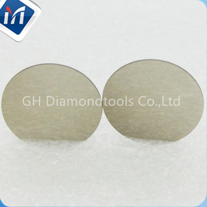 CVD diamond Blanks 2