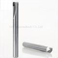 PCD Diamond milling tools endmill cutter 4