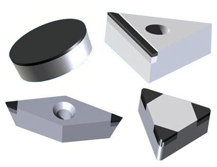 PCBN Inserts