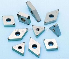 GH Diamond tools Co.,Ltd