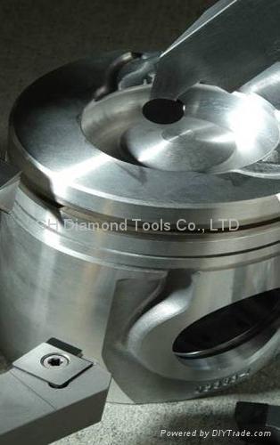 PCD Piston Tool 1