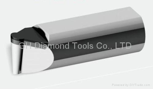 PCD Piston Tool 2