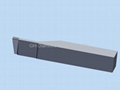 PCD grooving tools 2