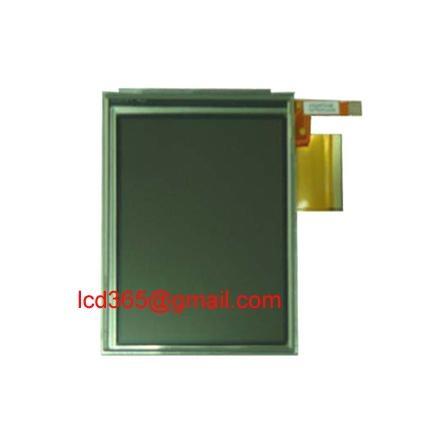 Motorola Symbol MC50 MC70 MC7090 LCD Screen Digitizer 1