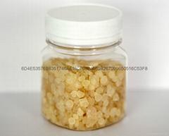 硫化剂101树脂