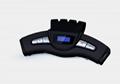 Bluetooth hands-free car kits/Steering wheel Bluetooth hands-free/Car MP3 player  1