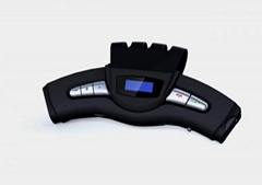 Bluetooth hands-free car kits/Steering wheel Bluetooth hands-free/Car MP3 player