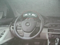 Bluetooth hands-free car kits/Steering wheel Bluetooth hands-free/Car MP3 player  4