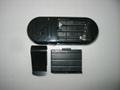 Bluetooth handsfree car kit/Sun Visor Bluetooth hands-free 2