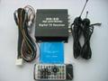 車載高速DVB-T數字電視接收機 3