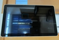 19/22inch horizontal and vertical screen display LCD Advertising PLAYER  2