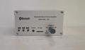 40W+40W Bluetooth audio class-D power amplifier   Bluetooth audio receiver 2