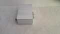 40W+40W Bluetooth audio class-D power amplifier   Bluetooth audio receiver 3