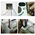86 Horizontal wall type  Bluetooth Music small speaker box 8