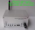 Bluetooth power amplifier 40W+40W output/Built in batte4000mAh/external speakers 3