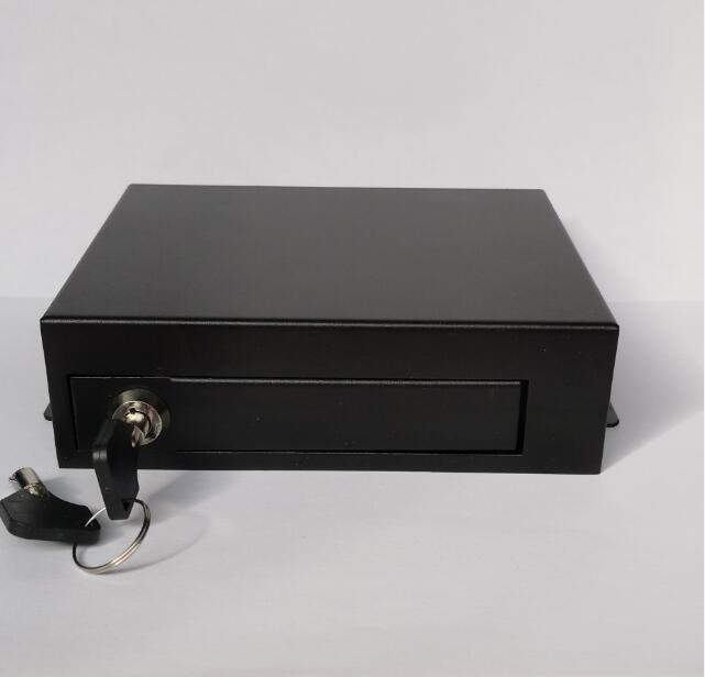 汽車巴士總線廣告播放器/自動循環媒體文件播放器/720p媒體播放器 7
