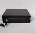 Auto loop media file player 720p media player DC12V to 24V 7
