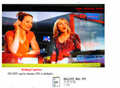 Car auto bus Advertising player/Auto loop media file player/720p media player