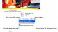 Auto loop media file player 720p media player DC12V to 24V 10