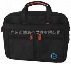 多功能防水防震電腦包袋