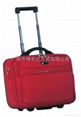 trolley-laptop bags
