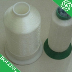 sewing thread PA6/66 Nylon Monofilament Yarn