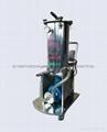 精濾化工化學藥液過濾機 2