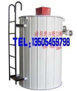 WDR电加热导热油炉 3