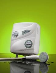 佳龍即熱式-NE型電熱水器